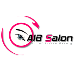 AIB Eyebrow Threading Salon