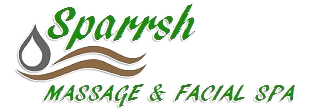Sparrsh Massage & Facial Spa