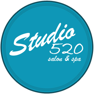 Studio 520 Salon & Spa