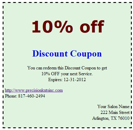 creating coupon online nike discount coupons
